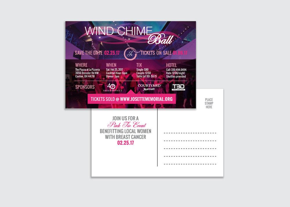 Card Envelope MockUp_jbmf-wcb-1.jpg