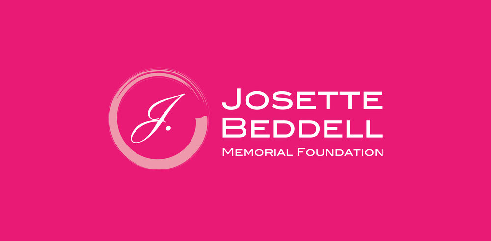 JBMF_Case-study-Logo-pink.jpg