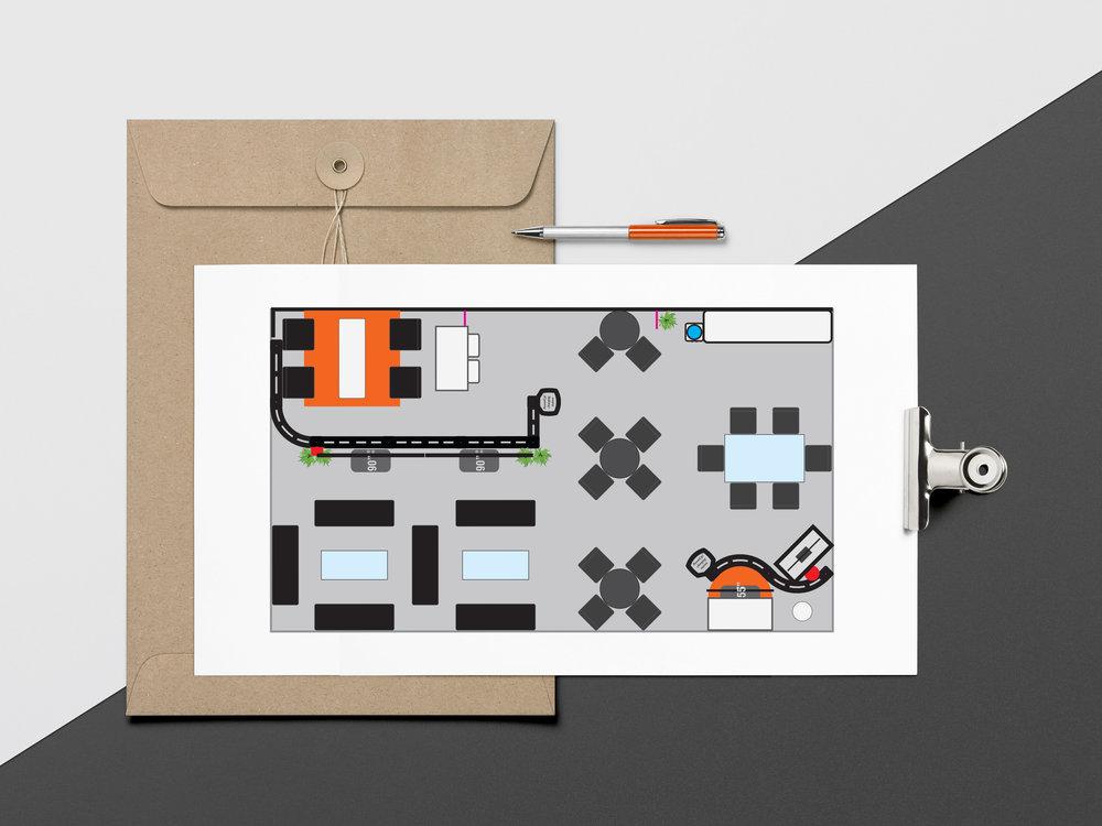 1_Sierra-booth-layout.jpg