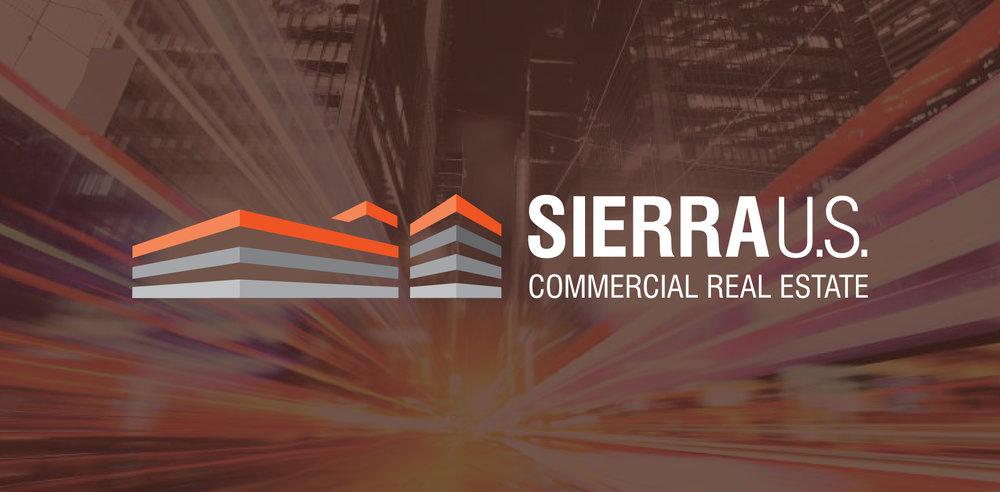 SierraUS_Case-study-logo-1.jpg
