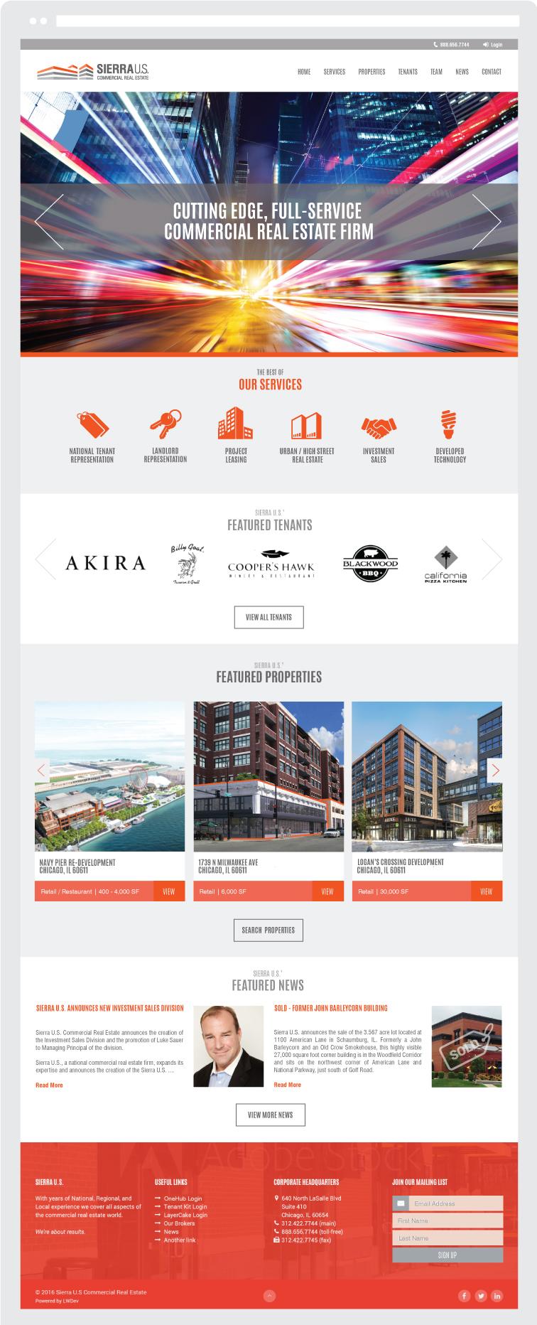 SierraUS_Case-study-web-home.jpg