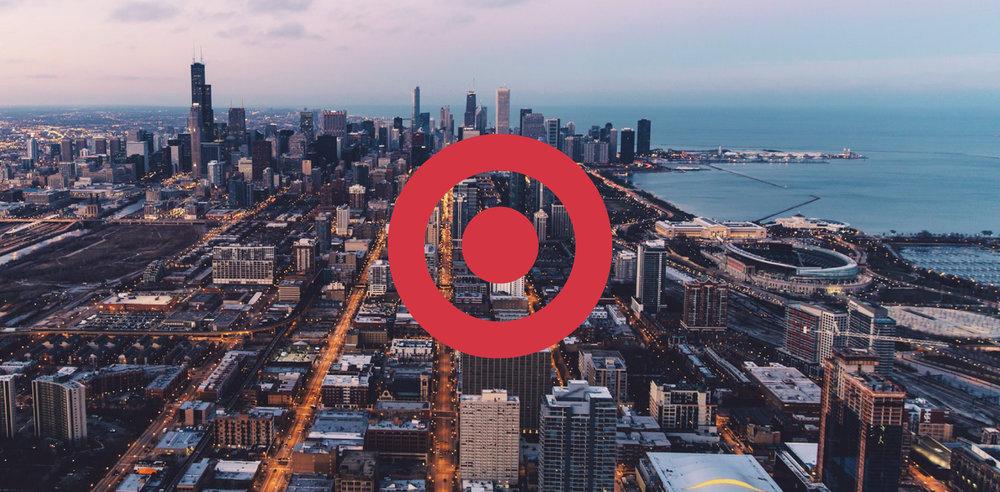 Target_Case-study-logo.jpg