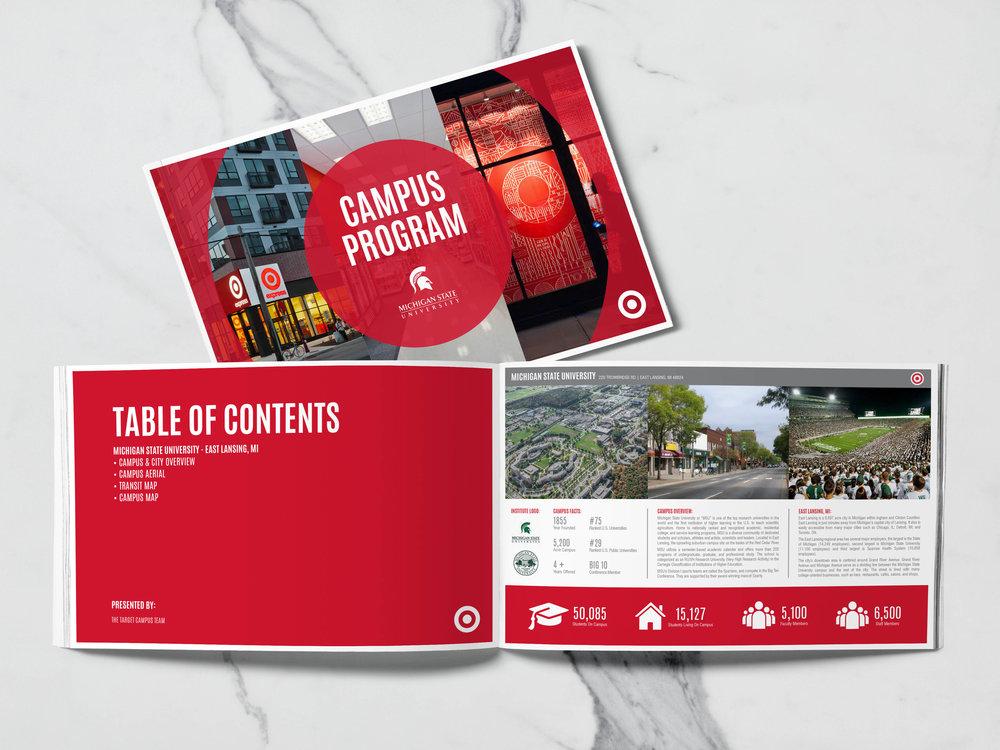 A5 Magazine MockUp_Target-Campus-Presentation.jpg