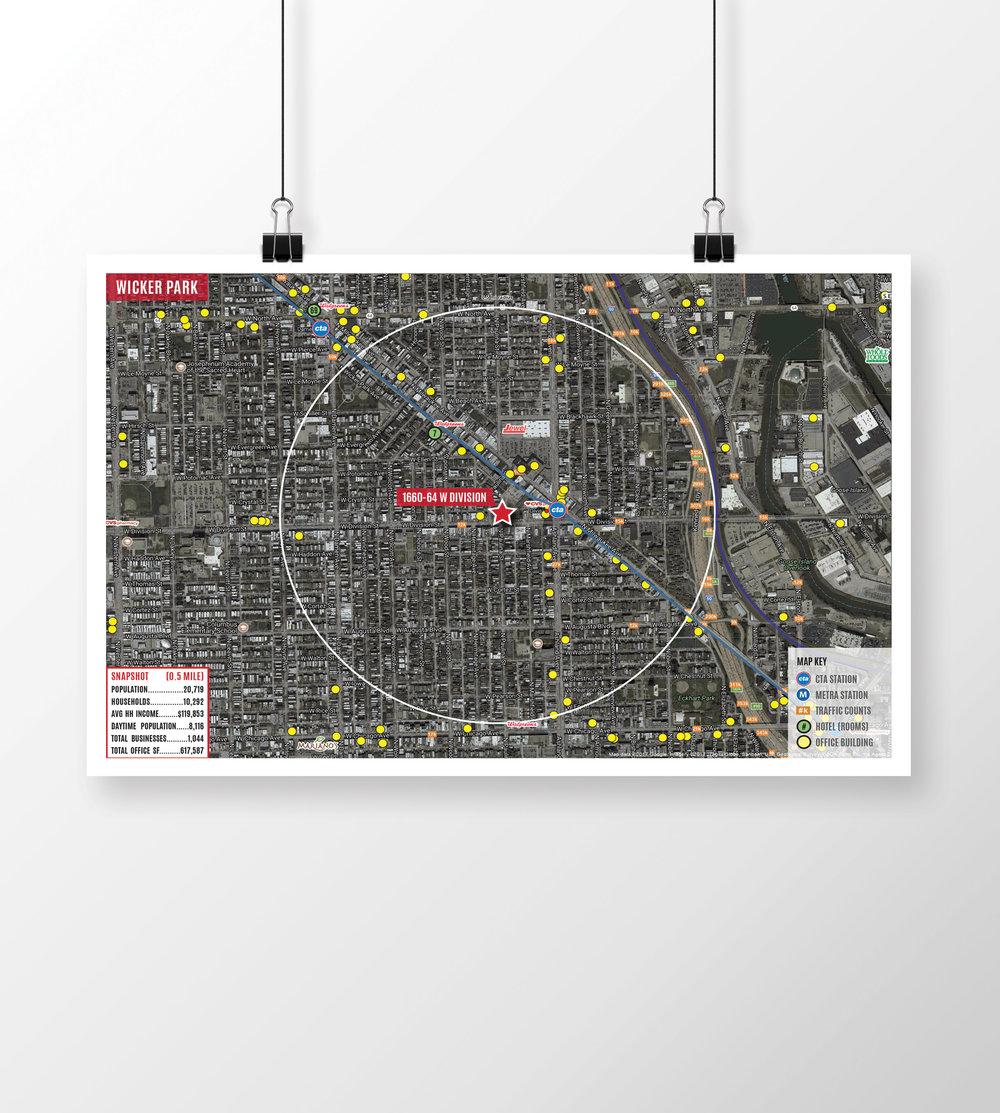 Free Poster Mockup Psd_Target-wicker-park-map.jpg