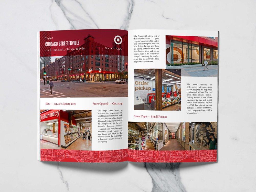 A5 Magazine MockUp_Target-Streeterville-flyer.jpg