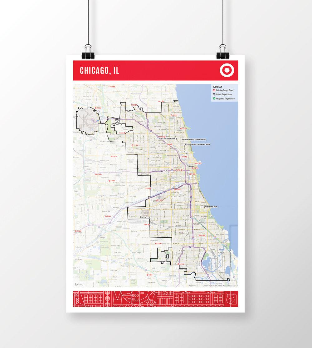 Free Poster Mockup Psd_Target-map-chicago.jpg
