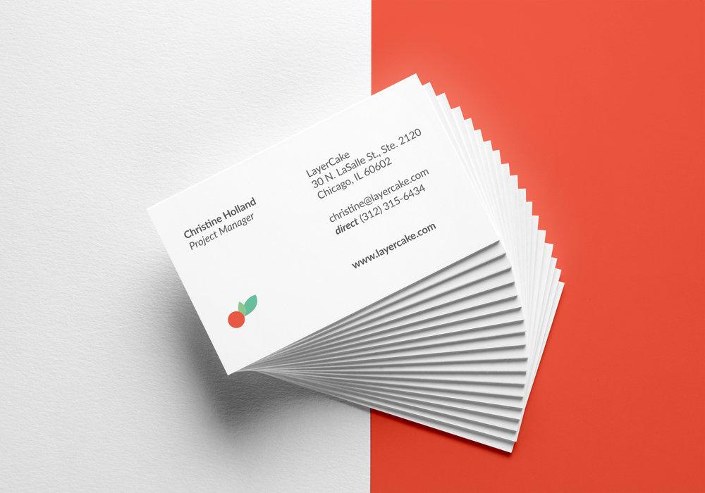 Realistic Business Cards MockUp 6_LayerCake.jpg