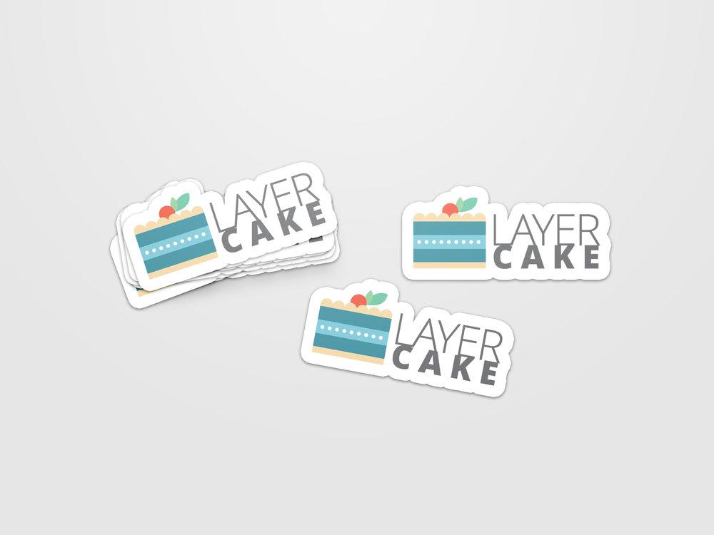 sticker-mockup_LayerCake_light-greyV2.jpg