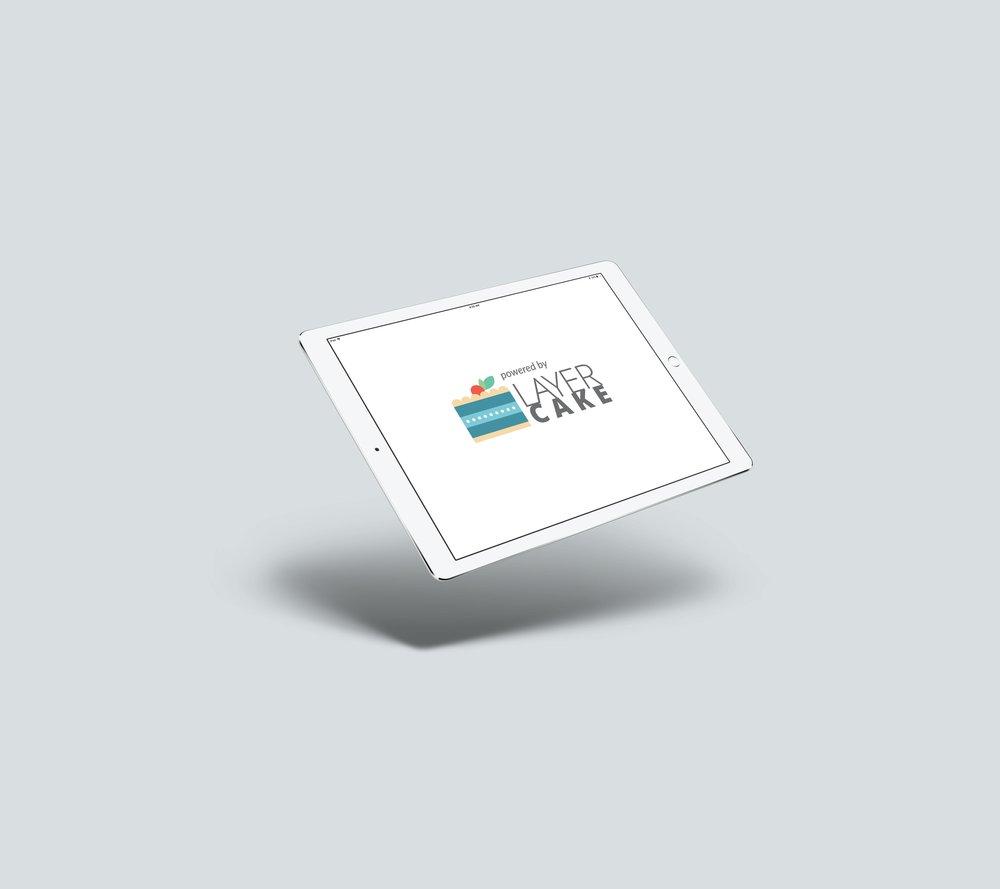 002-iPad-Landscape_logo-intro_sm.jpg
