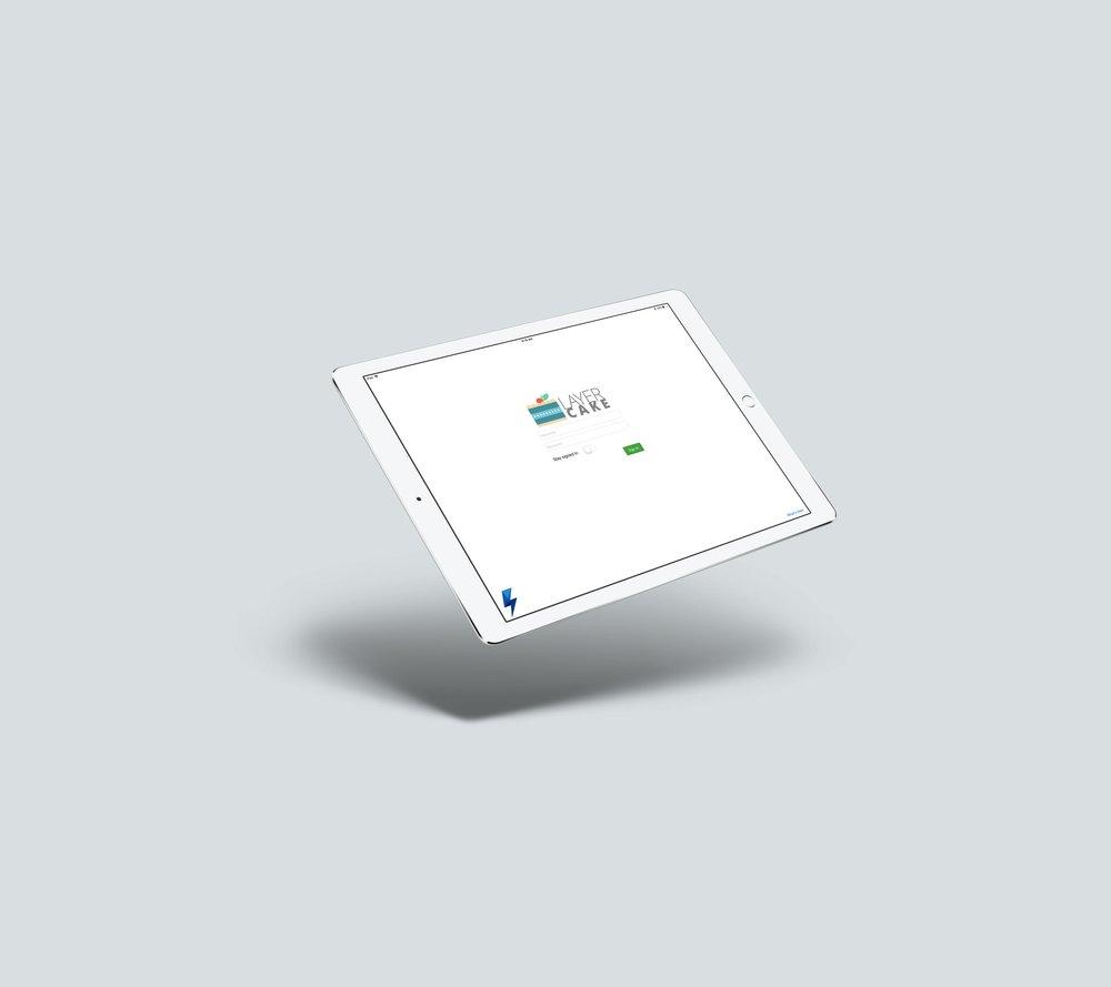 002-iPad-Landscape_sign-in_sm.jpg