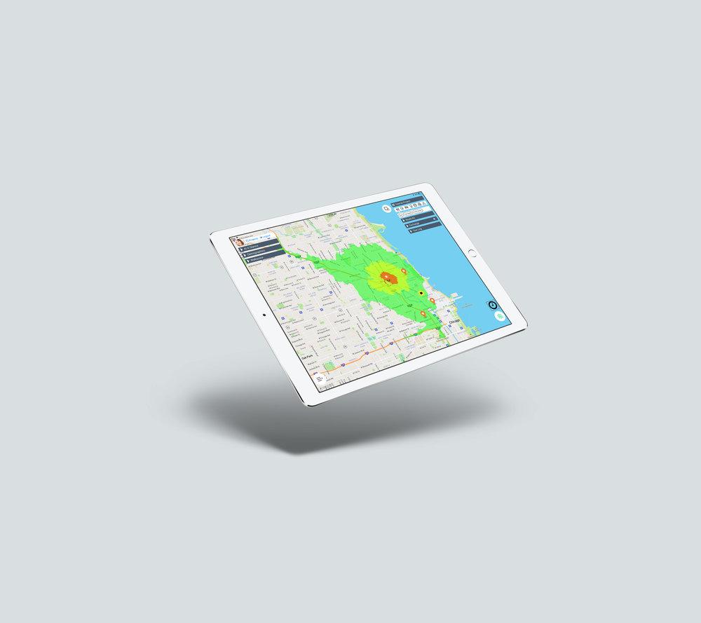 002-iPad-Landscape_isocrone.jpg