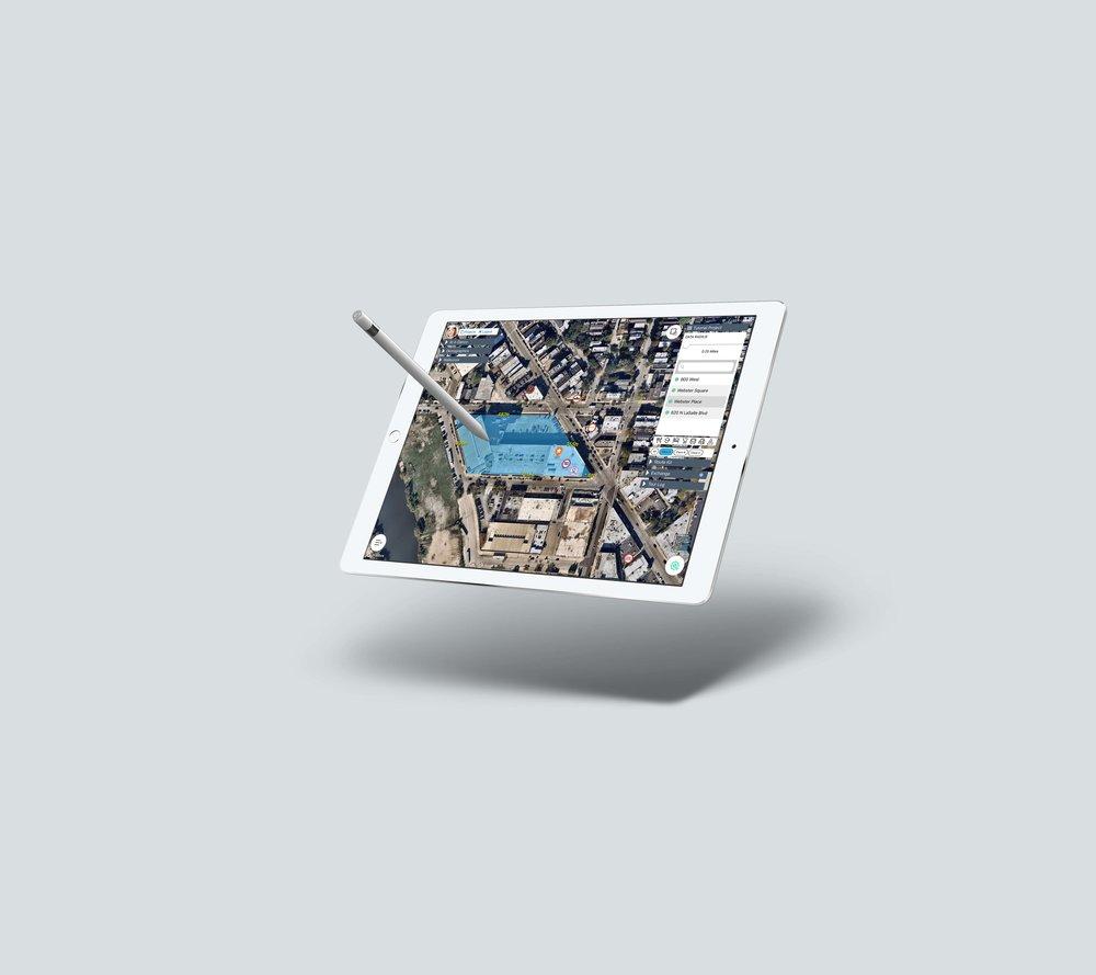 002-iPad-Landscape_left_measure_sm.jpg