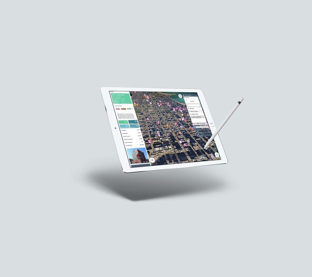 002-iPad-Landscape_right_birdseye_sm.jpg