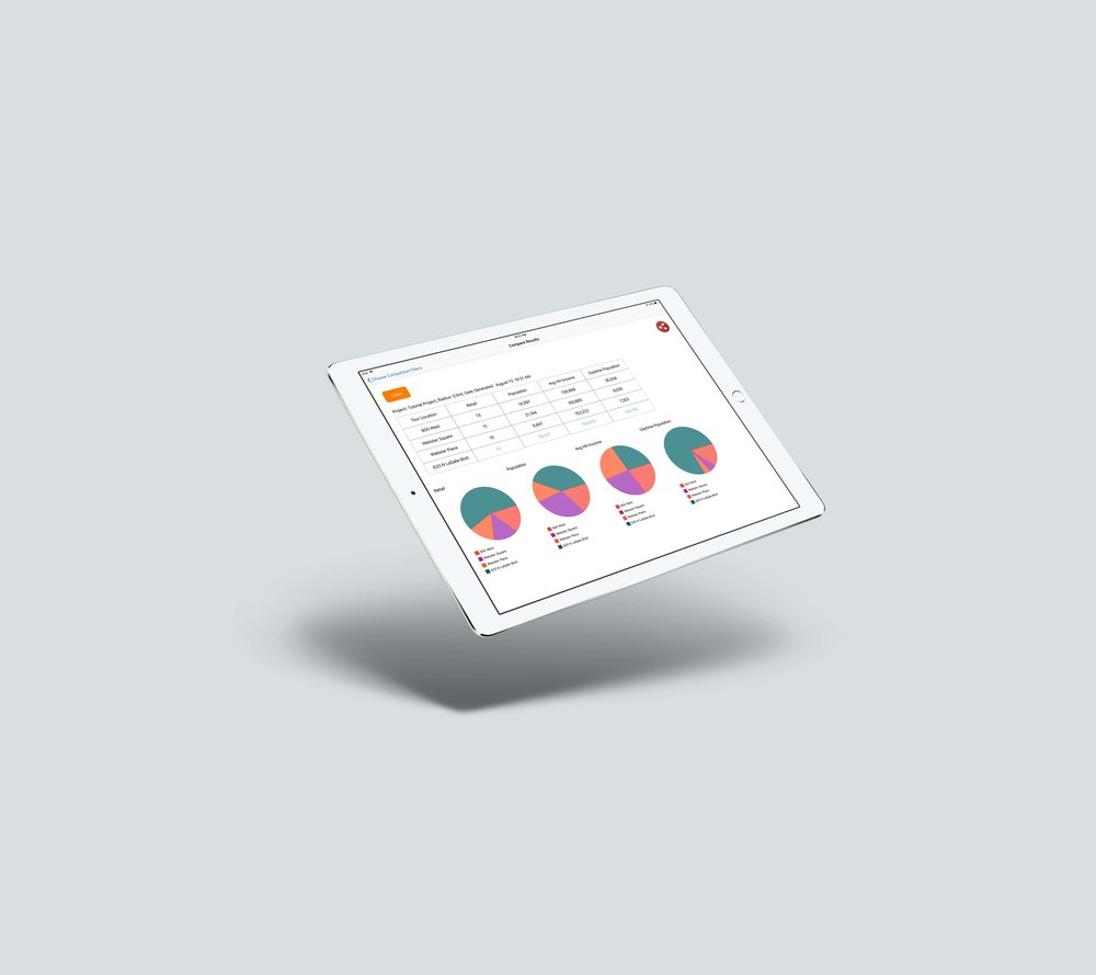 002-iPad-Landscape_right_Demo-Comparison_sm.jpg