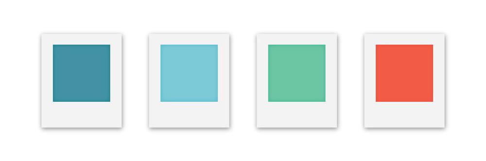 LayerCake_Case-study-colors.jpg