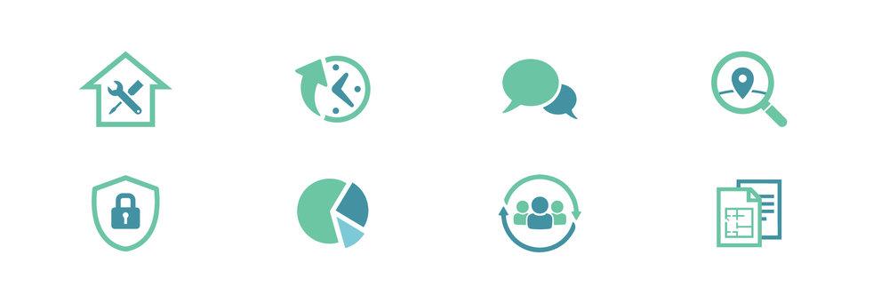 LayerCake_Case-study-icons.jpg