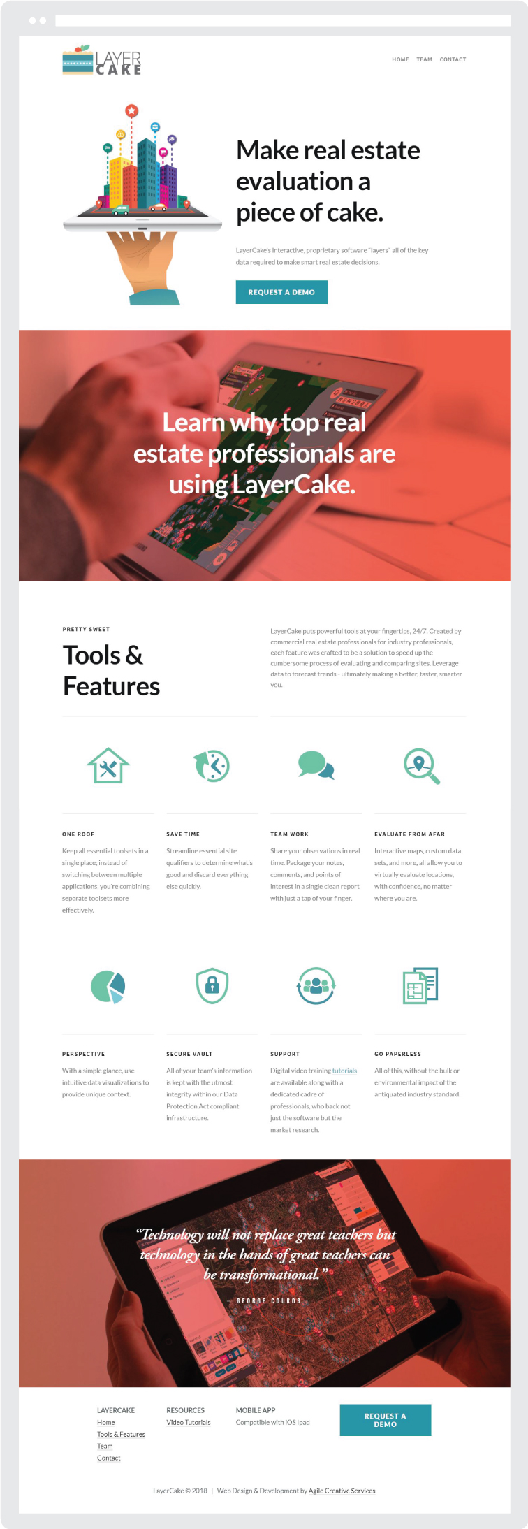 LayerCake_Case-study-website.jpg