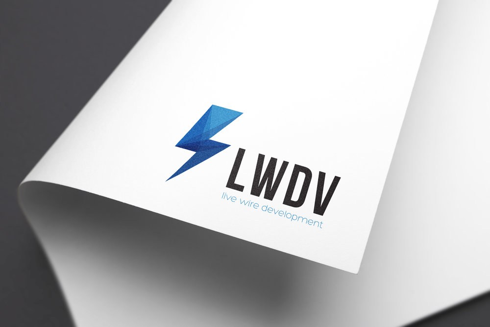 Full-Color Logo MockUp_LWDV.jpg