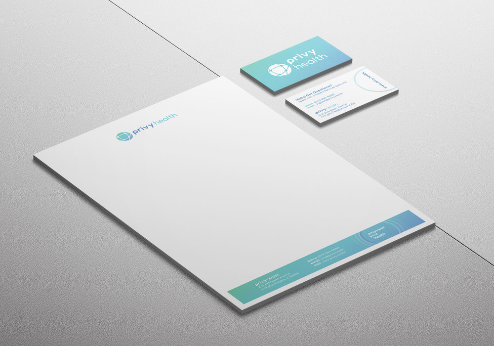 DE_A4Paper_BusinessCards_Privy-letterhead-bc.jpg