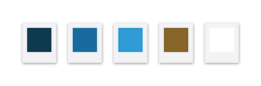 Aspire_Case-study-colors.jpg