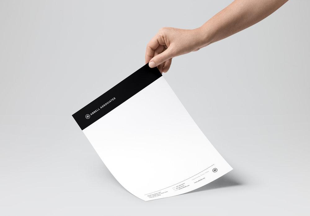 Branding Identity MockUp Vol16_abbell-letterhead_V2.jpg