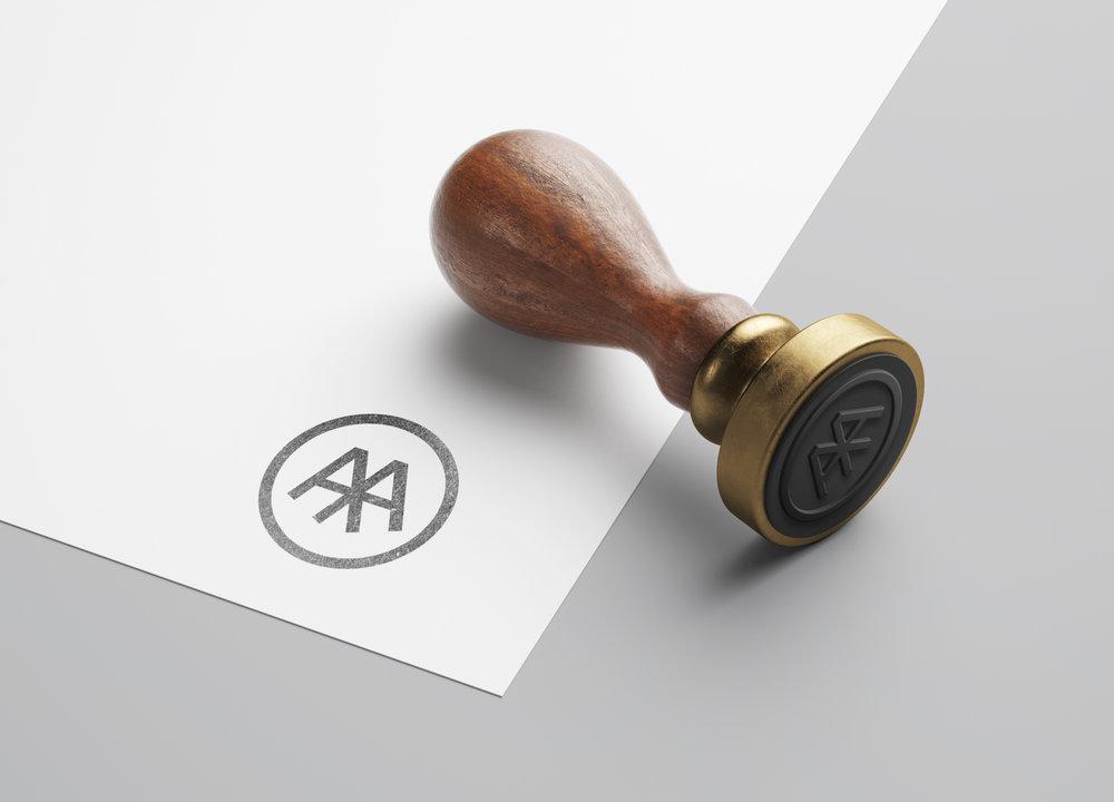 Wooden_Stamp_Mockup_Abbell.jpg