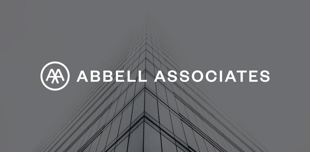 Abbell_Case-study-logo.jpg