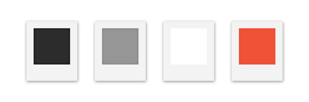 Abbell_Case-study-colors.jpg