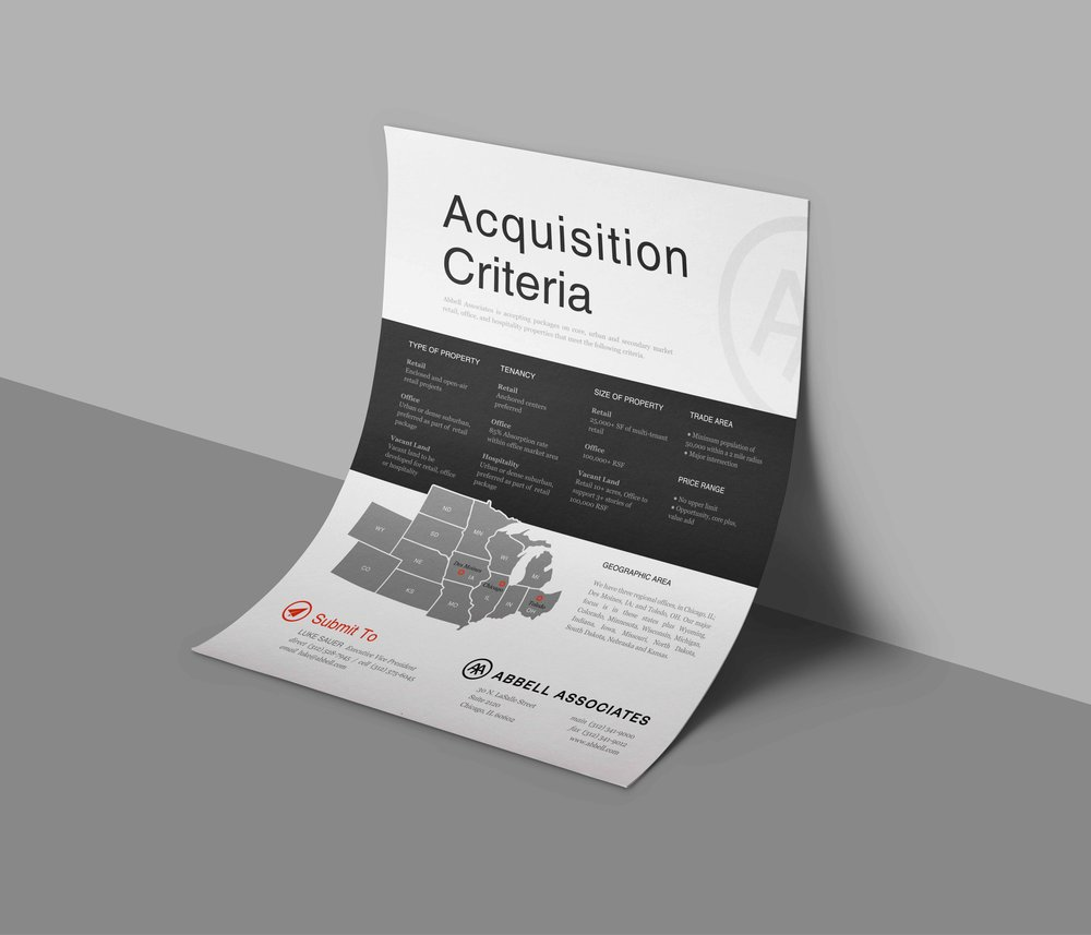 Letter-Paper-Brand-Mockup_Abbell-acquisition-flyer_larger.jpg