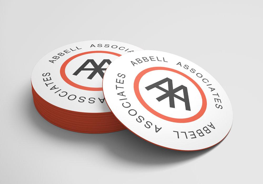 Round_Coaster_Mockup_2_Abbell-red.jpg
