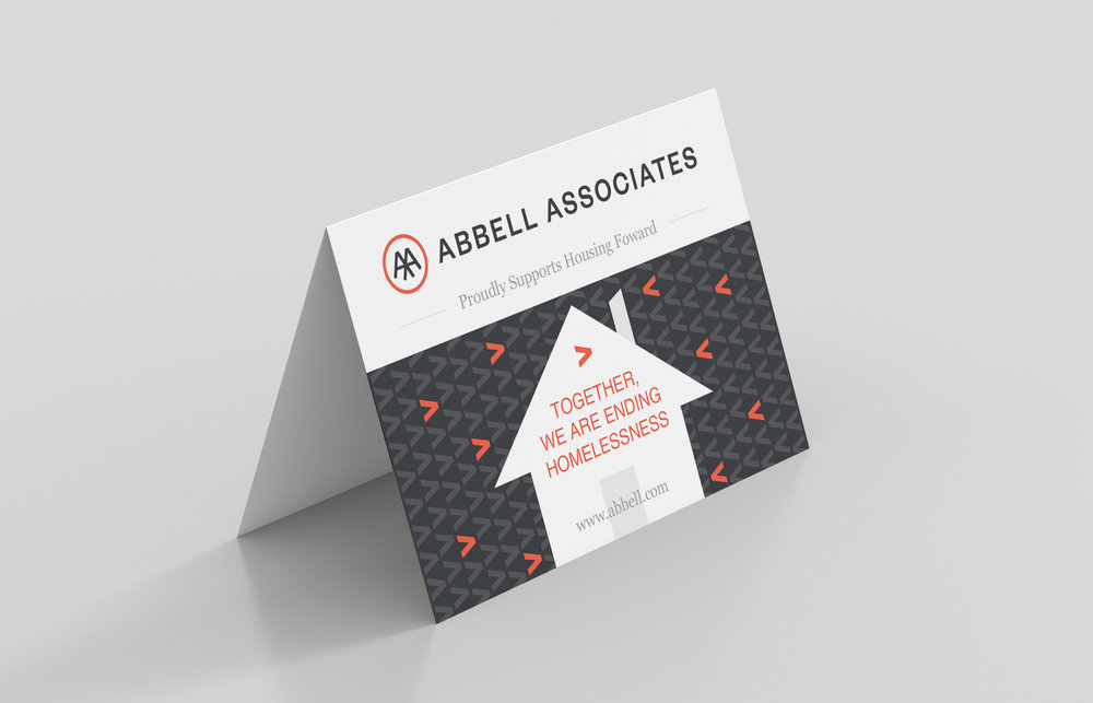 Invitiation_Mockup_2_Abbell-Ad.jpg