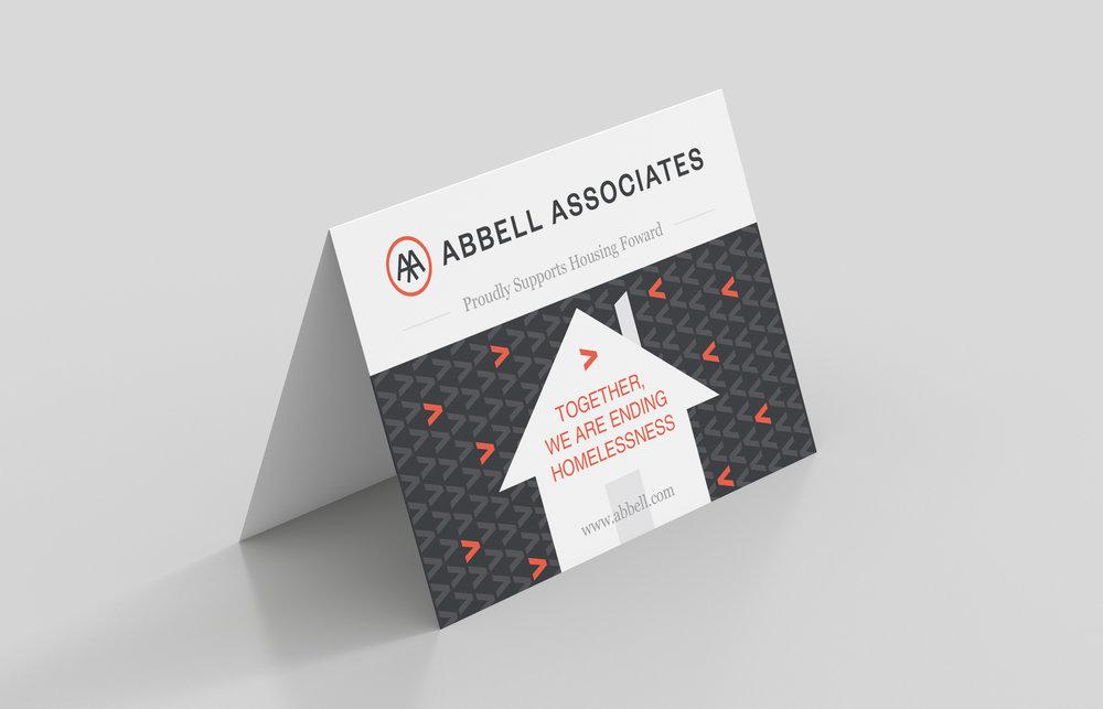Invitiation_Mockup_2_Abbell-Ad.jpg