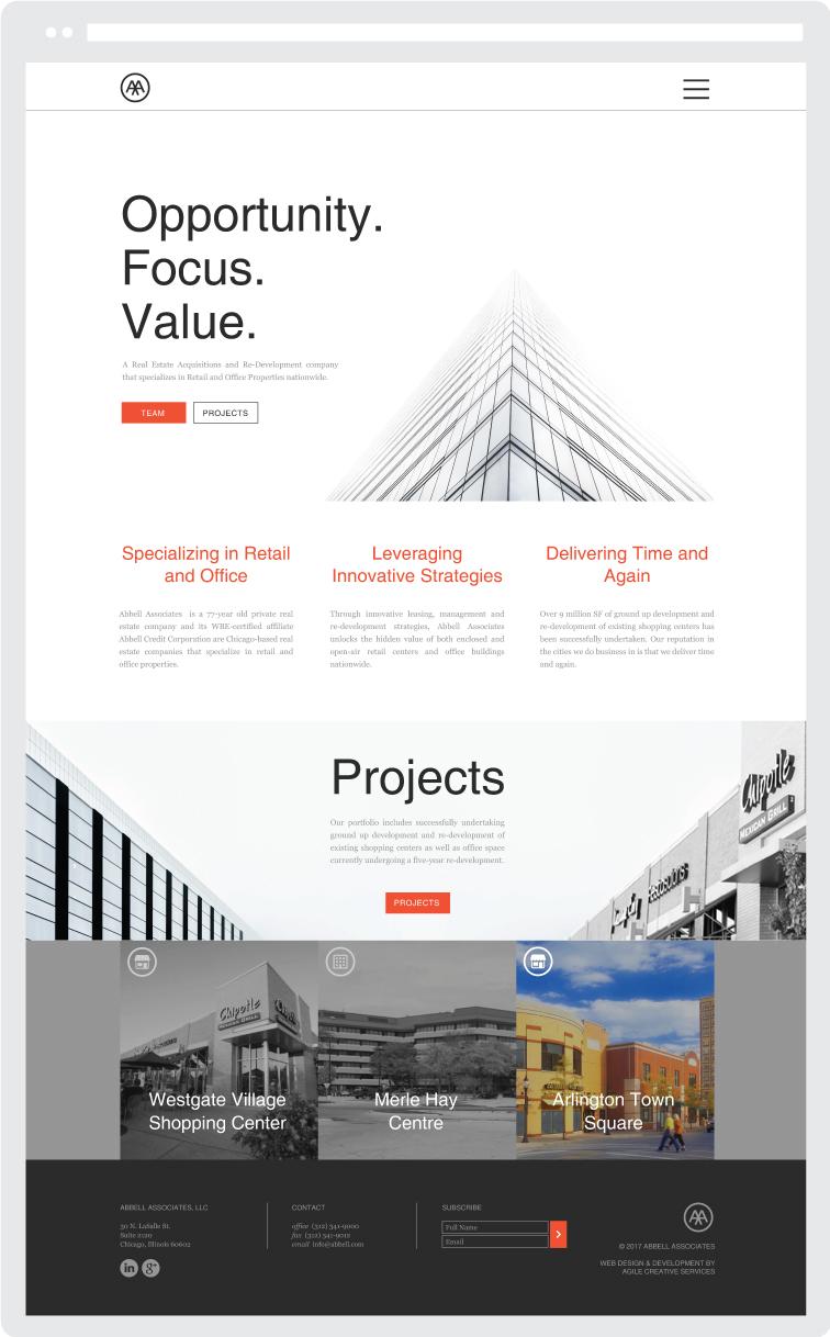 Abbell_Case-study_web-home.jpg