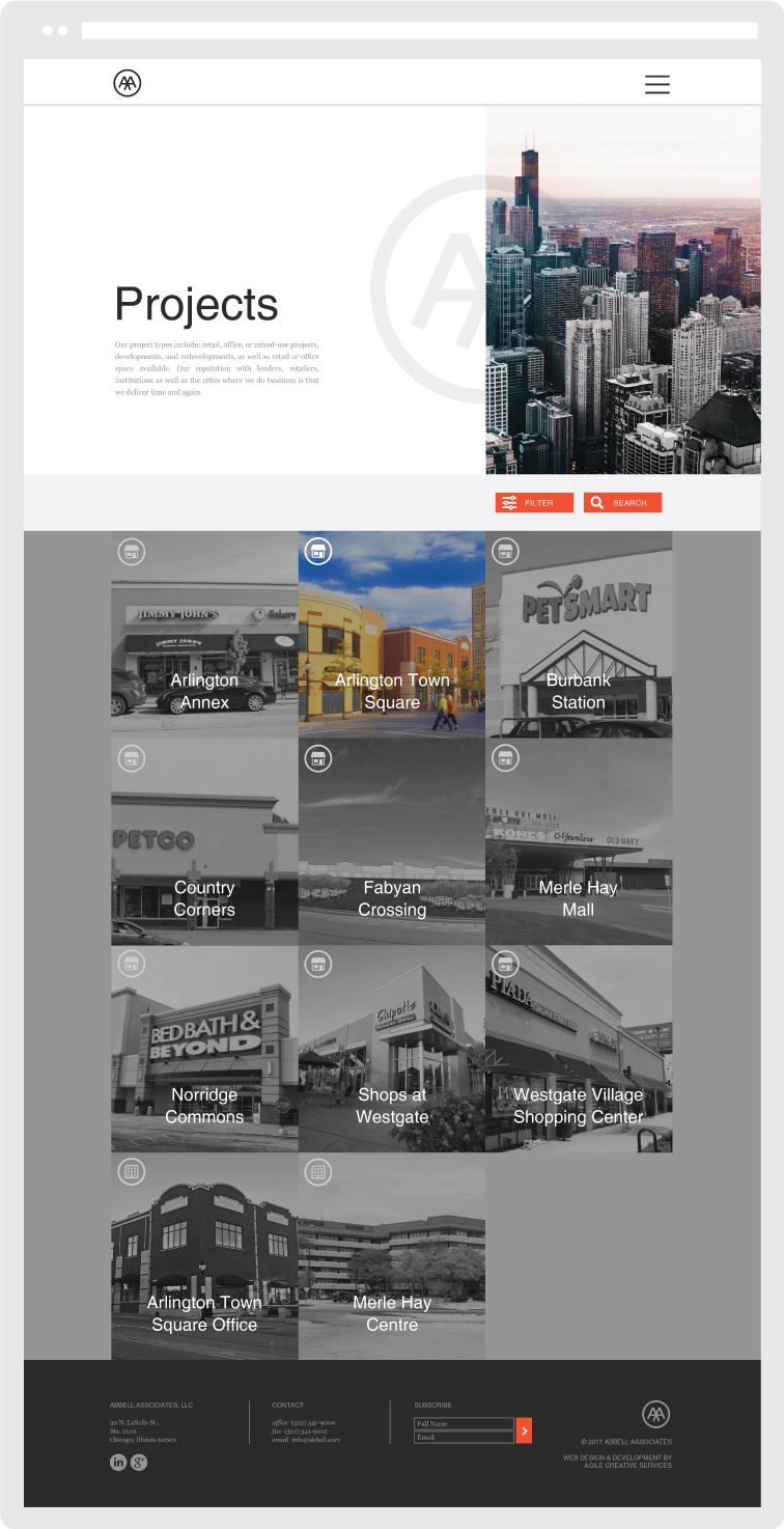 Abbell_Case-study_web-projects.jpg