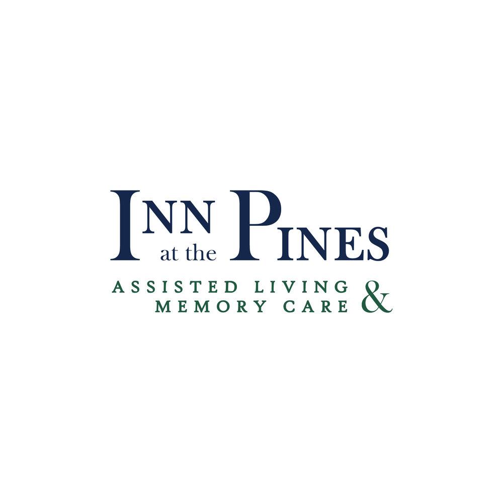 InnAtThePines_logo.jpg