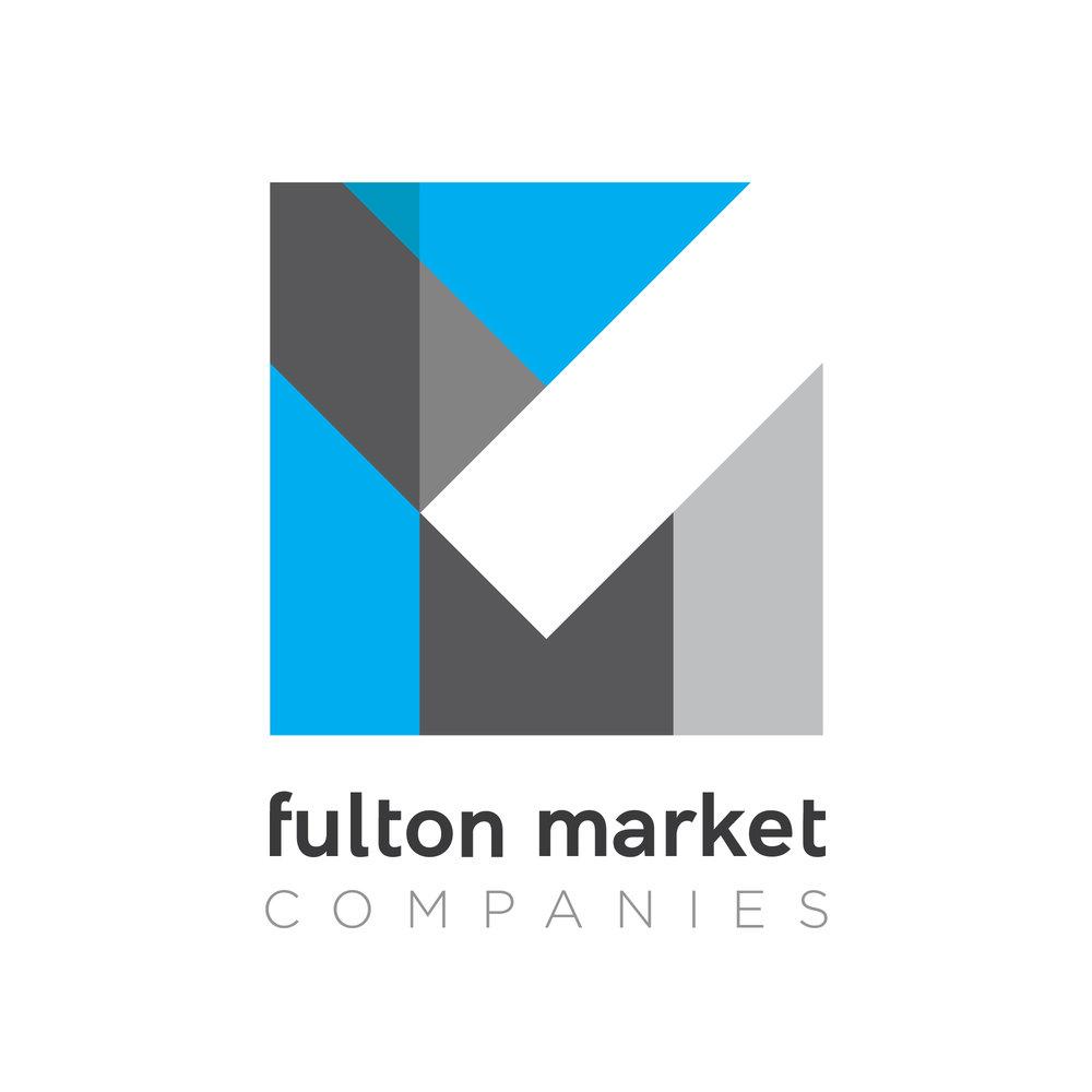 FultonMarketCo_Logo-1.jpg