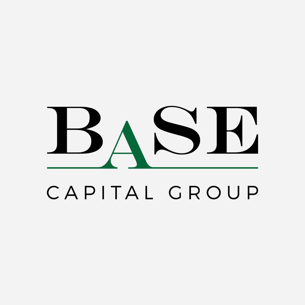 Base-Capital-Grp_logo-2.jpg