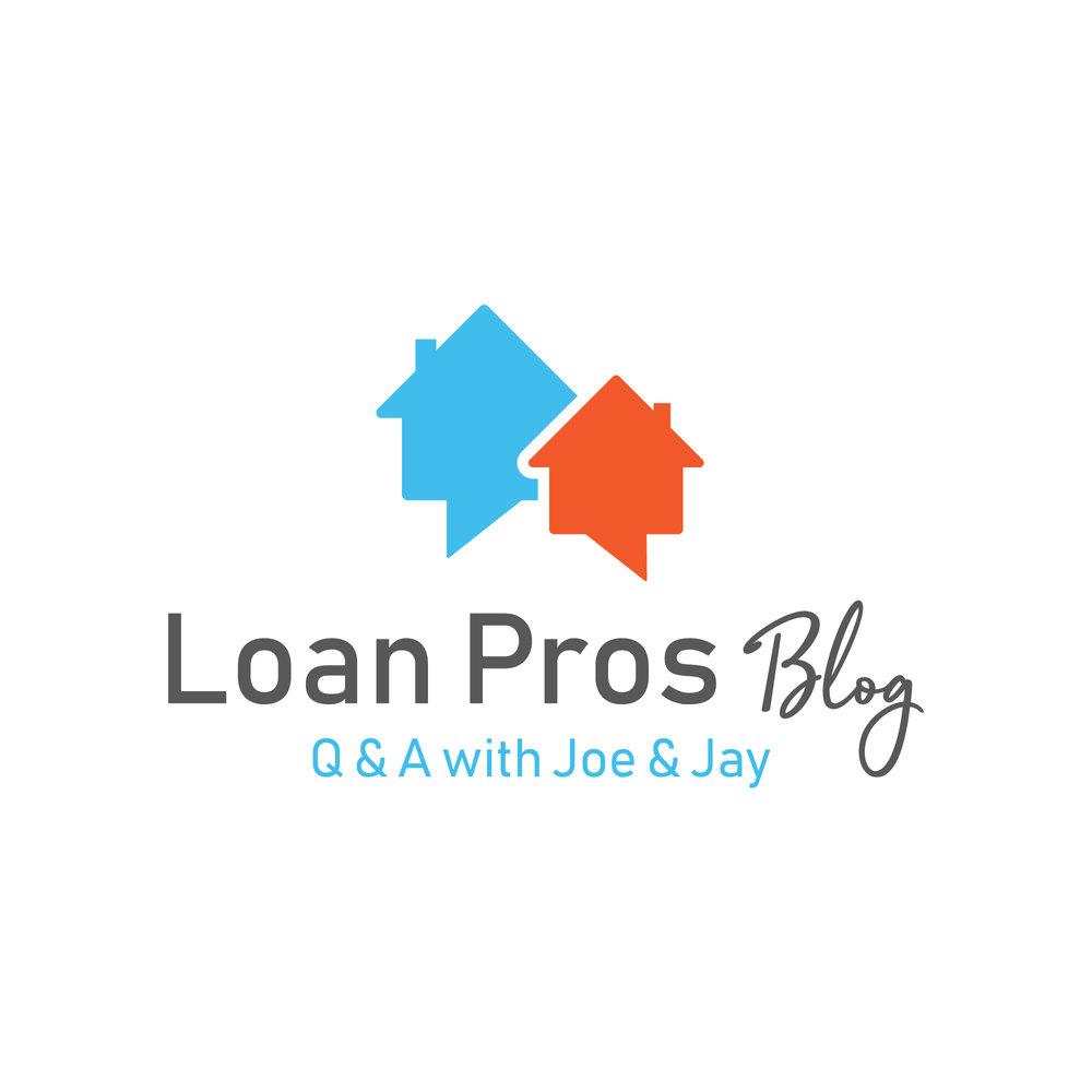 LoanPros_logo-1.jpg