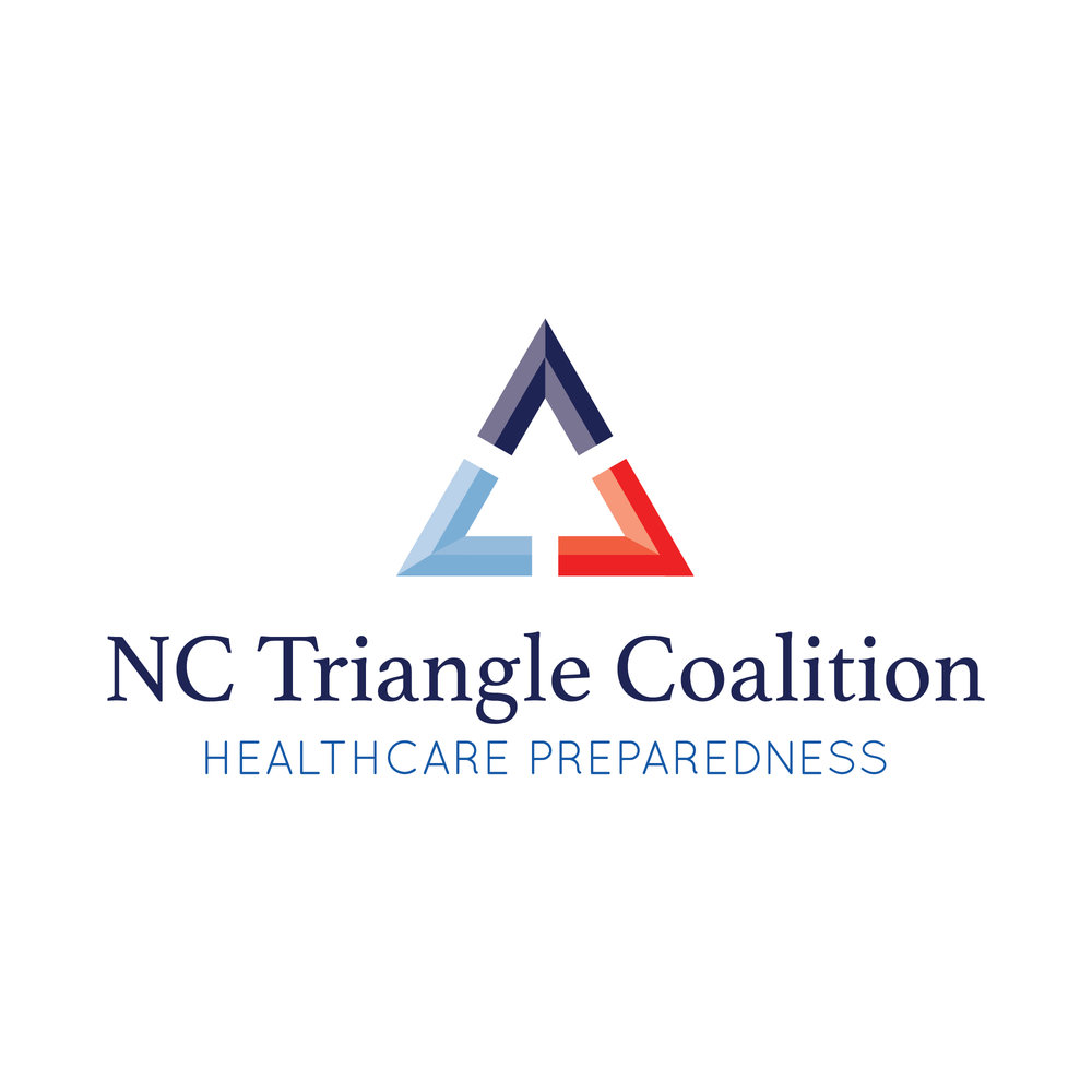 NCTriangleCoalition_branding.jpg