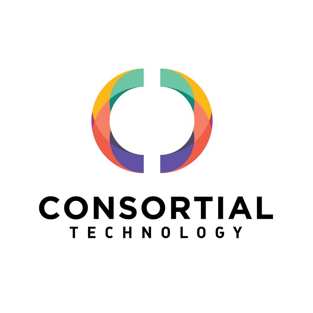 Consorital_logo-1.jpg