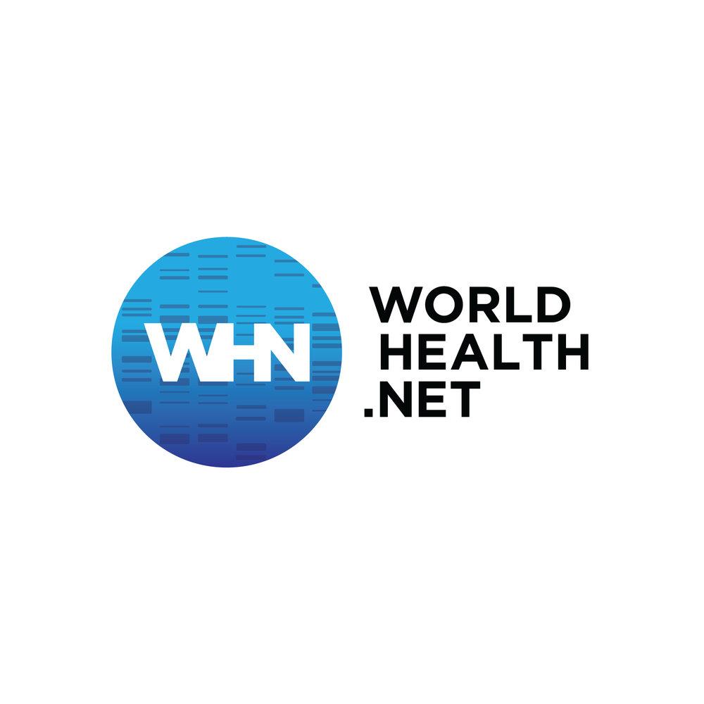WHN_logo-1.jpg