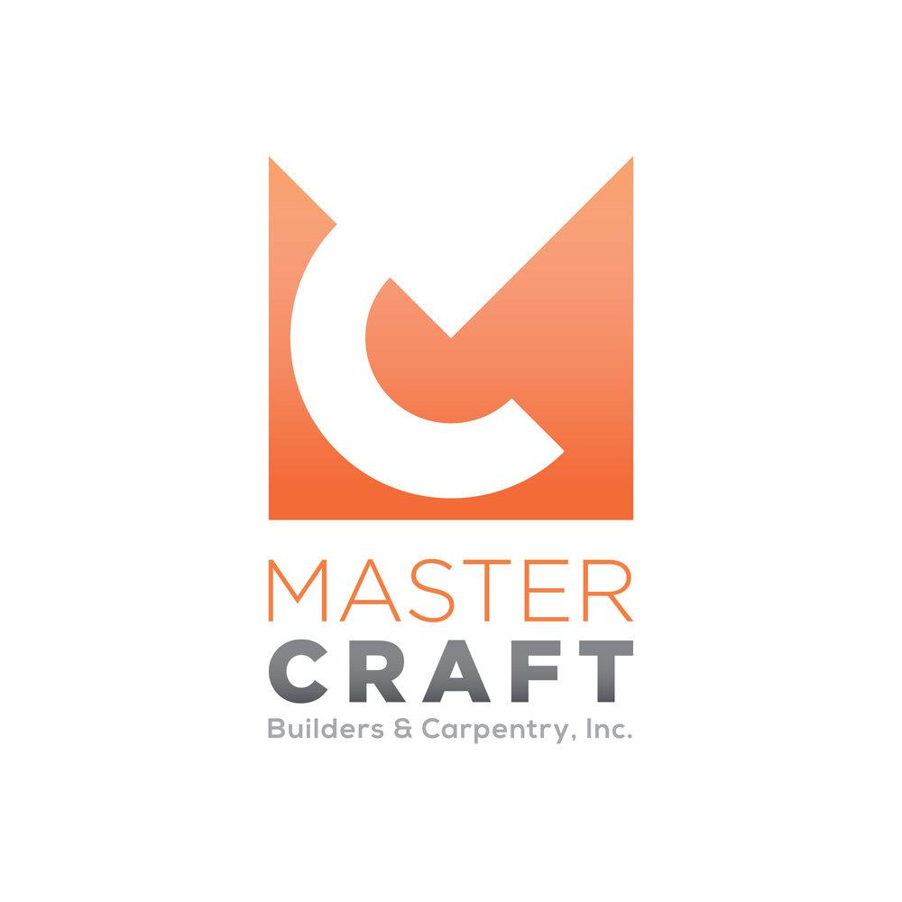 MasterCraft_logo-1.jpg