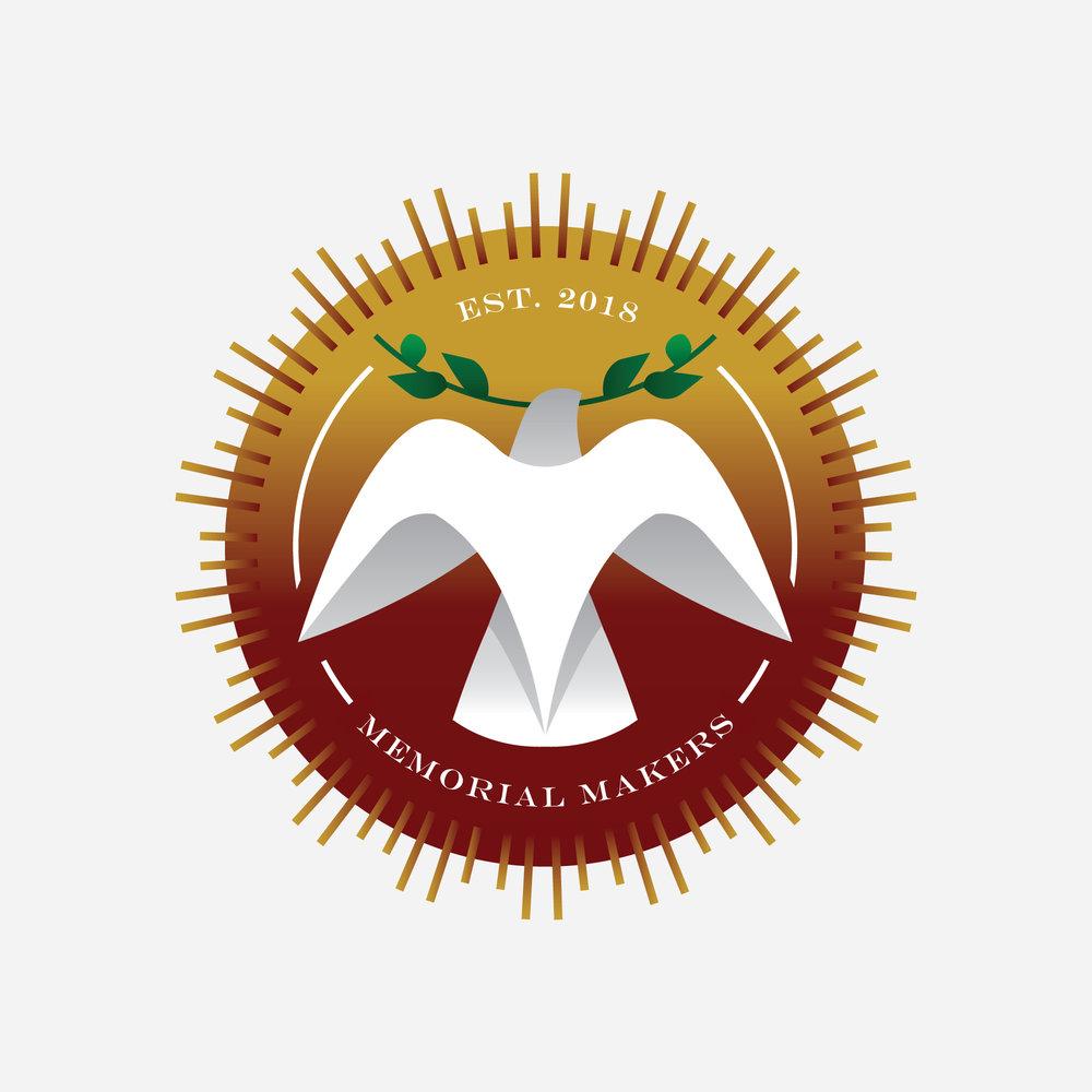 MemorialMakers_logo-2.jpg
