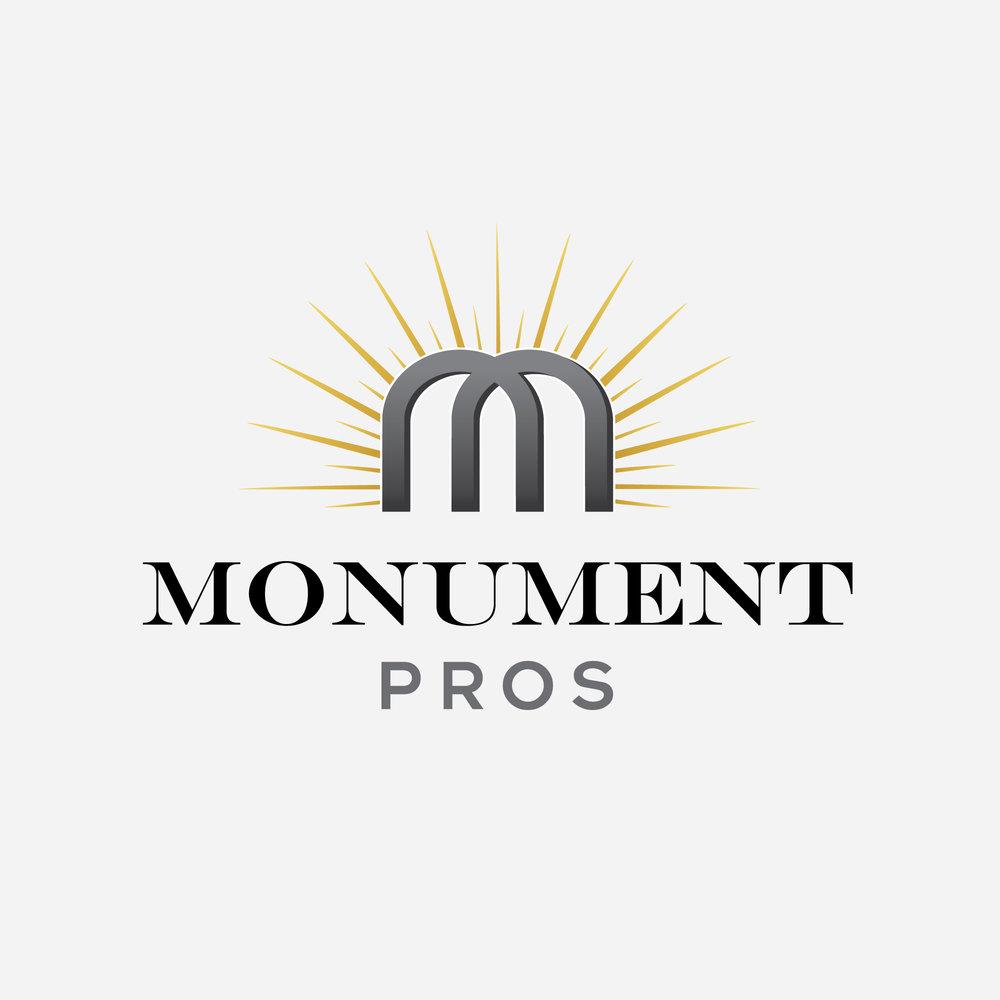 MonumentPros_logo-2.jpg