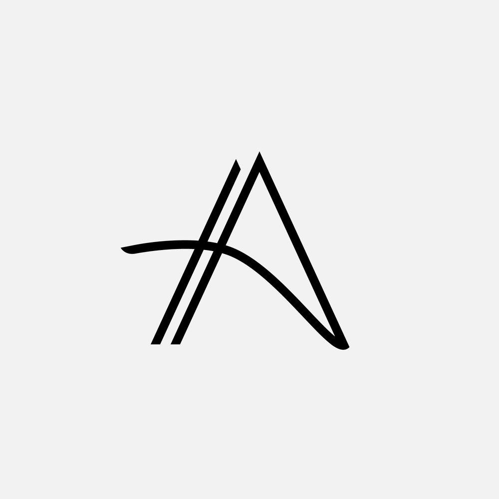 A-letter_handdrawn-2.jpg