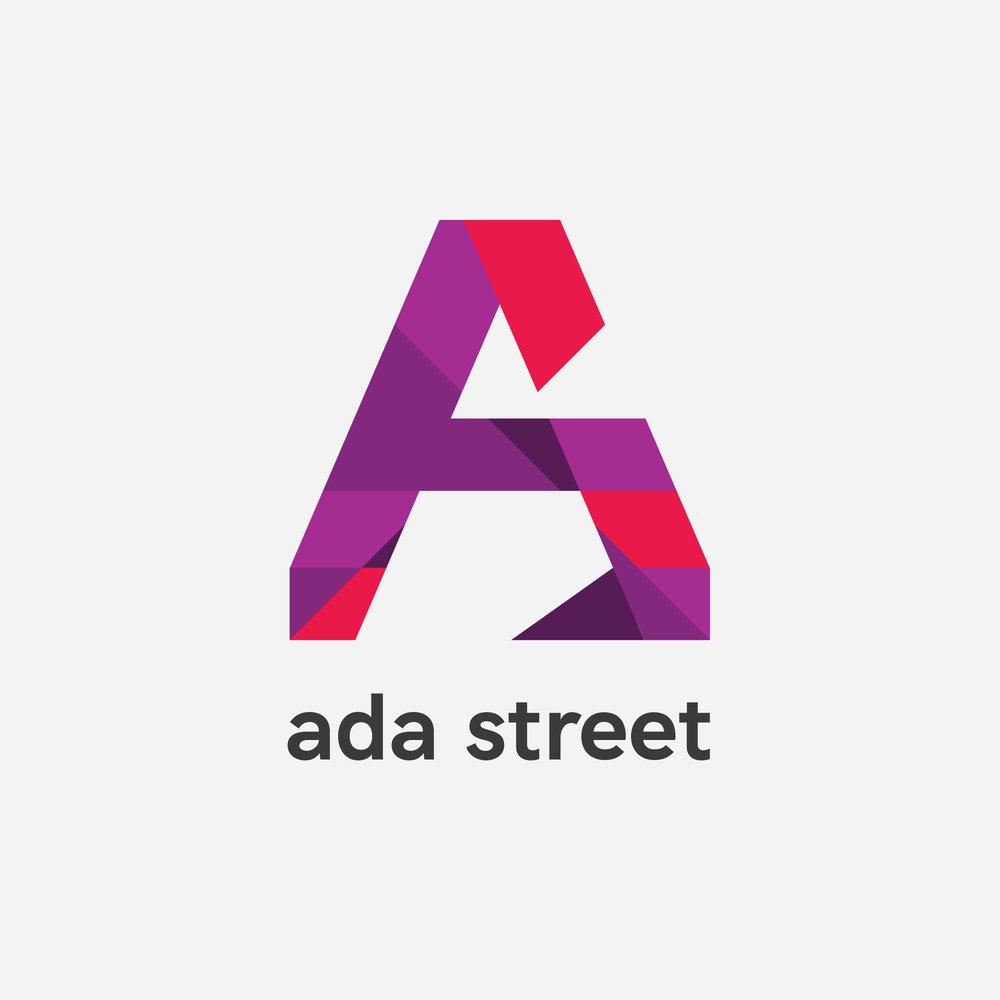 AdaSt_logo-2.jpg