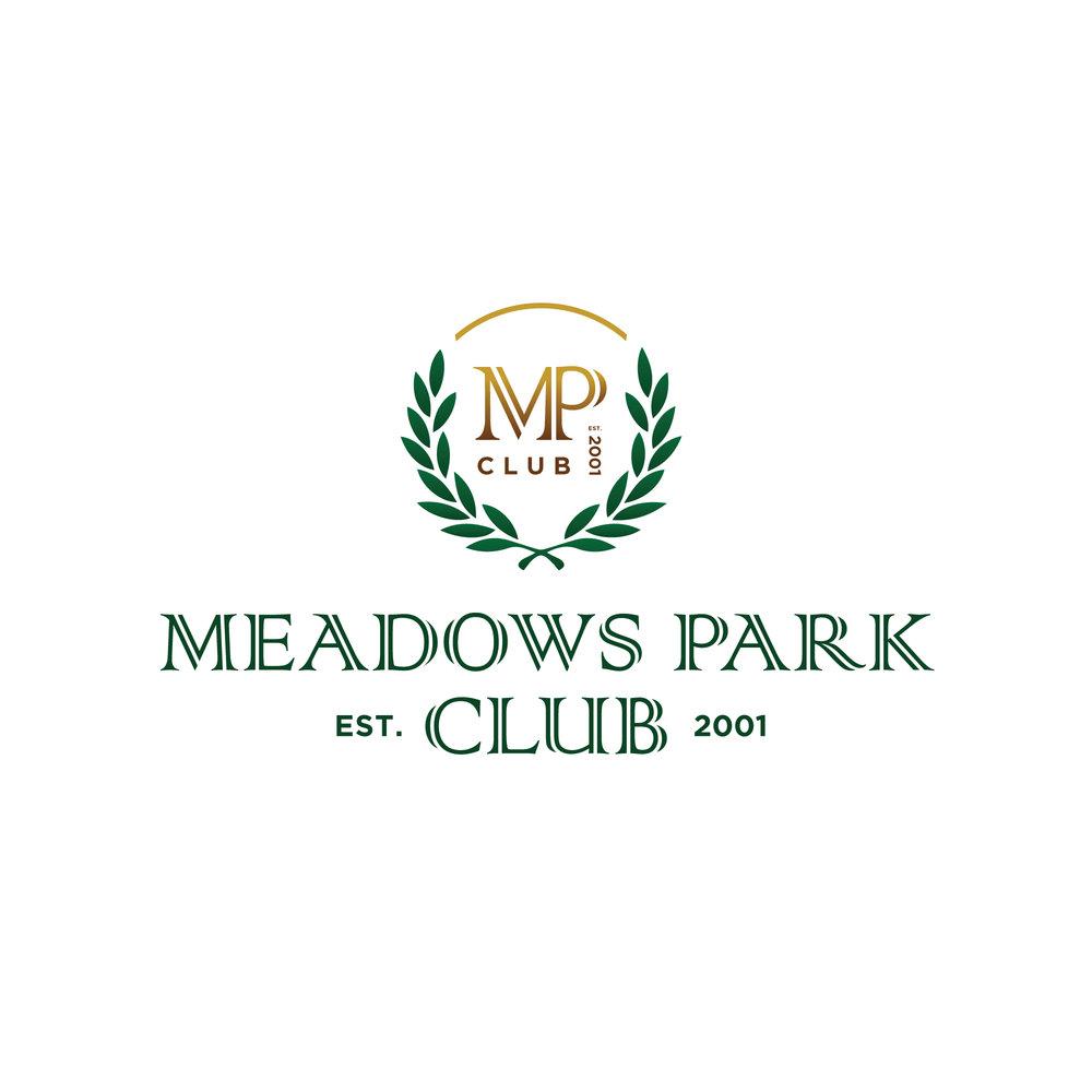 MeadowsParkClub_logo-1.jpg