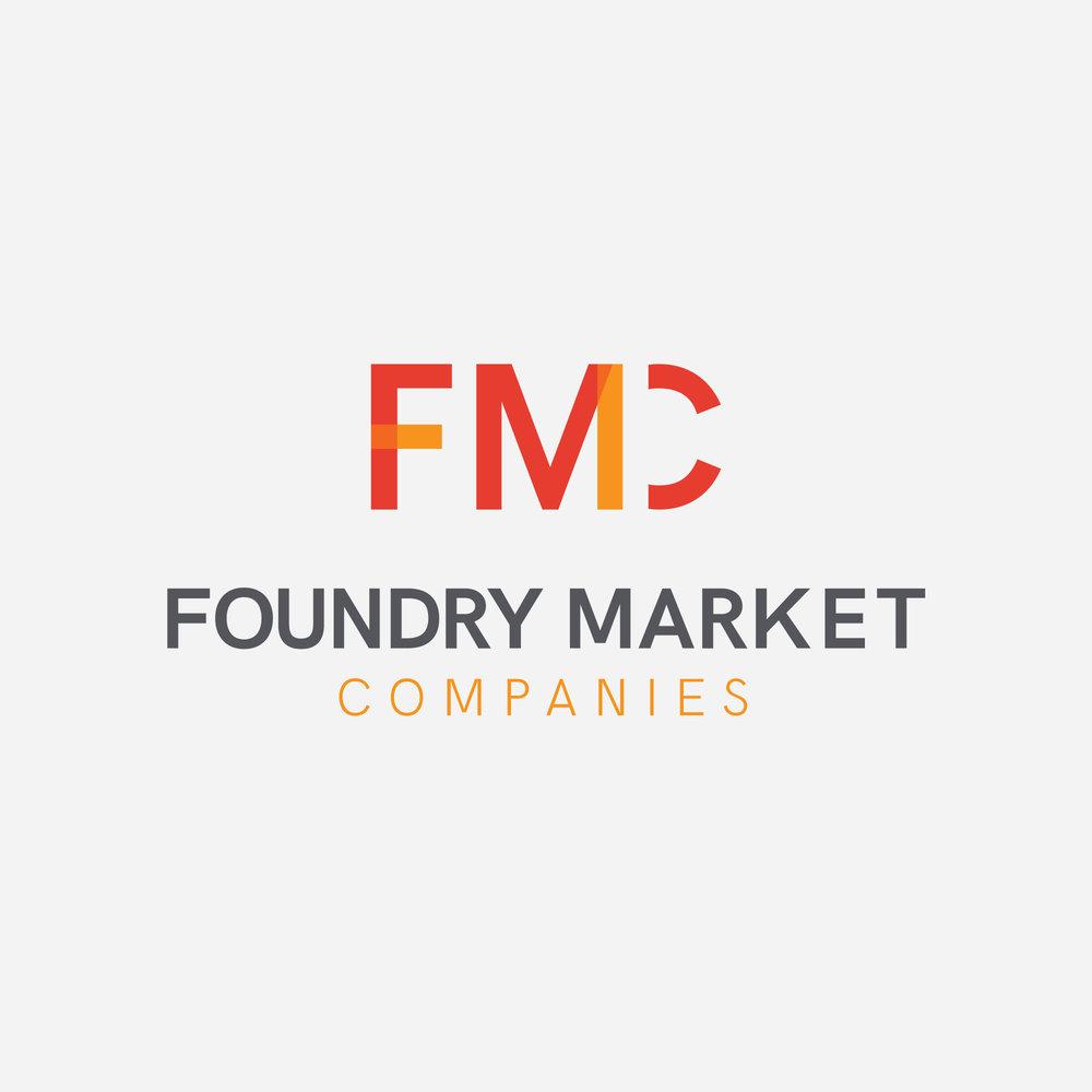 FMC_logo-4.jpg