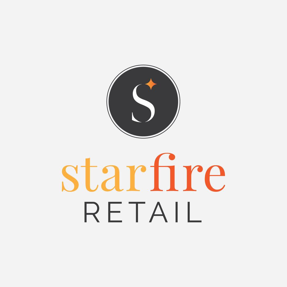 Starfire_logo-2.jpg
