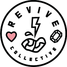 Revive Collective